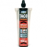 Talco chimico Polyester Ceys 300ml