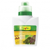 Fertilizante bonsais Flower, 200 ml