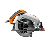 Serra circular Worx 160 mm 1200 W