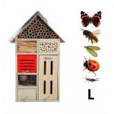 Hotel dos Insectos L