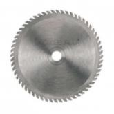 Disco de 60 dentes para serra de esqudria TH-SM 2534 Dual Einhell