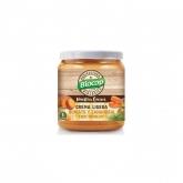 Creme leve de Batata-doce e Cenoura, Biocop, 295 g