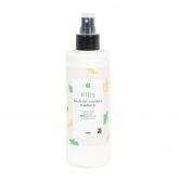 Chá Matcha em polvo ECO Planeta Huerto, 70 g