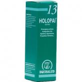 Holopai 13 Equisalud, 31 ml