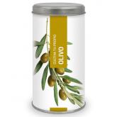 Coltiva il tuo proprio bonsai Olivo