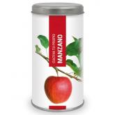 Cresça o seu próprio bonsai Macieira