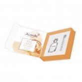 Estojo eau parfum BIO fleur de vanille, Acorelle