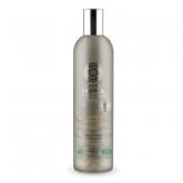 Shampoo capelli stanchi e debilitati Protezione ed Energia Natura Sibérica, 400 ml