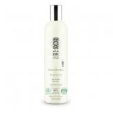 Shampoo cuoio capelluto Sensibile e Neutro Natura Sibérica, 400 ml