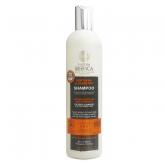 Shampoo camemoro Nutrizione e Riparazione Natura Sibérica, 400 ml