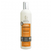 Balsamo capelli camemoro Nutrizione e Riparazione Natura Sibérica, 400 ml