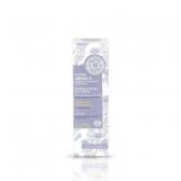 Crema giorno pelle sensibile Protezione e Idratazione Natura Sibérica, 50 ml