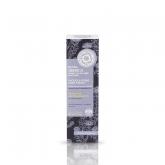 Crema giorno pelle sensibile Protezione e Rigenerazione Natura Sibérica, 50 ml