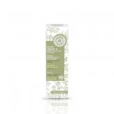 Crema giorno pelle secca Nutrizione e Idratazione Natura Sibérica, 50 ml