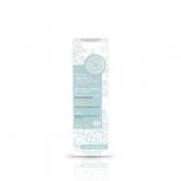 Crema giorno pelle grassa Equilibrio e Idratazione Natura Sibérica, 50 ml