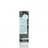 Creme de noite pele oleosa Equilibrio e Hidratação Natura Sibérica, 50 ml
