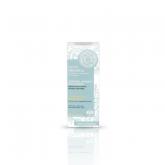 Sérum facial pele oleosa ou mista Natura Sibérica, 30 ml