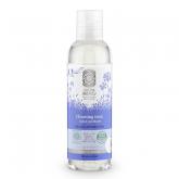 Tónico de Limpeza pele oleosa/mista Natura Sibérica, 200 ml