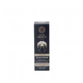 O Poder do Urso - Creme facial antirrugas intensivo Natura Sibérica, 50 ml
