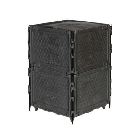 Compostiera Combox 300L.
