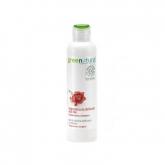 Gel de banho Cardamomo e Gengibre Greenatural, 250 ml