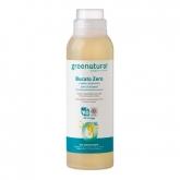 Detergente para a roupa (e lavagem à mão) Zero Greenatural, 1L