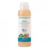Detergente para a roupa (e lavagem à mão) Marselha Greenatural, 1L