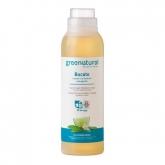 Detergentepara de citrinos para a roupa (e lavagem à mão) Greenatural, 1L