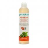 Detergente lava-louça líquido Greenatural, 500 ml