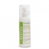 Desodorizante spay Neutro Greenatural, 100 ml