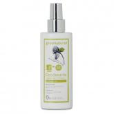 Desodorizante anti-nódoas Hialurónico de Iris Ecobio, Greenatural