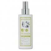 Desodorizante anti-nódoas Hialurónico de Romã Ecobio, Greenatural