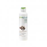 Condicionador Karité e Árvore de Chá Greentural, 250 ml