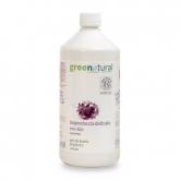Gel de banho Lavanda Greenatural, 1 L