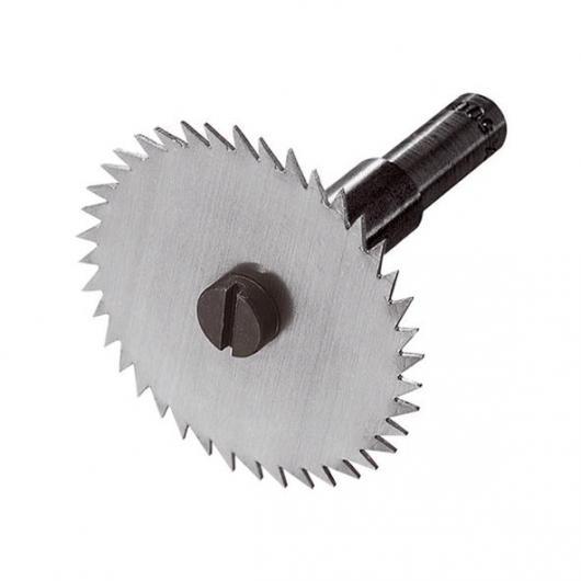 Fraise circulaire pour scie Wolfcraft Ø 45 mm