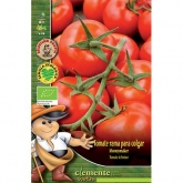 Sementes ecológicas penduradas ou filiais (Money Maker)  Conteúdo: 1 g / 250 sementes aprox.  Certificação ecológica ENEEK  Características da Varieda
