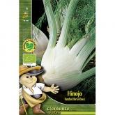 Sementes biológicas de Funcho (erva-doce)