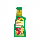 Fertilizante rosas Trissol 250 ml