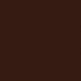 Smalto acrillico brillante Acrillico Marrome