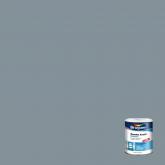Esmalte acrílico brilhante Acrylic CINZA PÉROLA