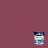 Esmalte acrílico satinado Acrylic MAGENTA