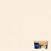 Couleurs du monde Toscane SAUMON doux 4 L