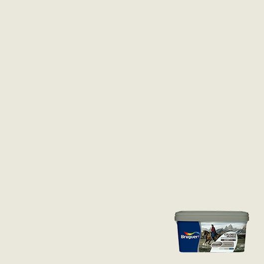Colori del mondo Patagania PERLA soft 4L