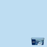 Colori del mondo Mediterraneo AZZURRO intermedio 4L
