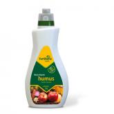Húmus líquido Fertiberia, 1L