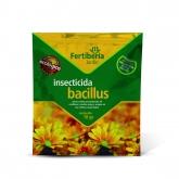 Insecticida Bacilius Fertiberia, 10 dr