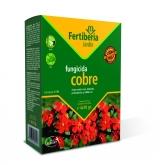 Fungicida cobre Fertiberia