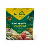 Fungicida acaricida de enxofre Fertiberia