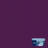 Colores del mundo Mediterráneo MORADO CAPRI 2.5 L