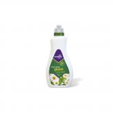 Fertilizante guano, 1L, Fertiberia